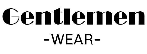 Logo Arend Textiel Gentlemen Wear boxers ondermode kleding