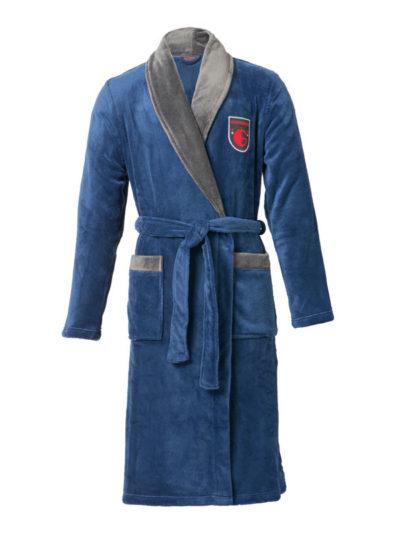 badjas blauw-LR