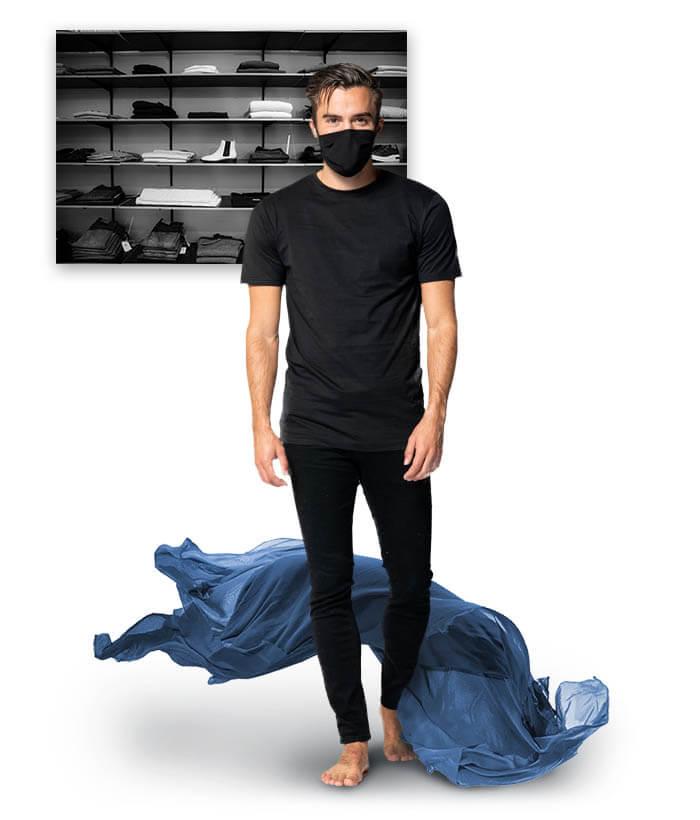 kleding kopen online pyjama onderbroeken front
